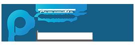 Logo Suscripción Premium