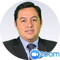 Docente Javier Leandro Diaz