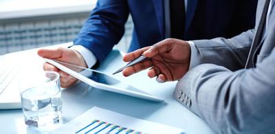 Auditoría Preventiva en la Era de la Digitalización