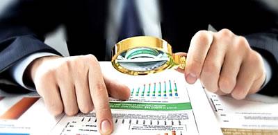 Programa de Especialización en Auditoria Tributaría y Financiera