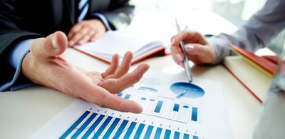 Elaboración y Presentación de Estados Financieros Bajo NIIF