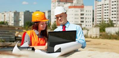 Especialización en Empresas Constructoras e Inmobiliarias